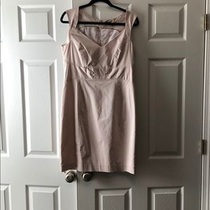 H and M Business Dress